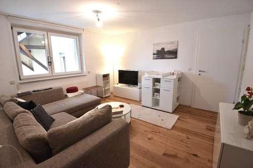 Zentrum Lustenau - 3,5 Zimmerwohnung in der Rosenlächerstraße!