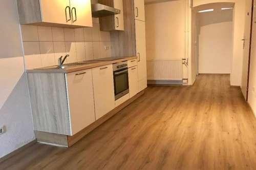 Innsbruck - Hötting: 2-Zimmer-Wohnung zu kaufen