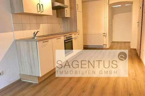 Innsbruck - Hötting: 3-Zimmer-Wohnung zu kaufen