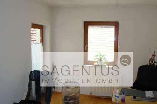 Anlegerwohnung: WG-geeignete 2-Zimmer-Wohnung in Rum, Dörferstraße