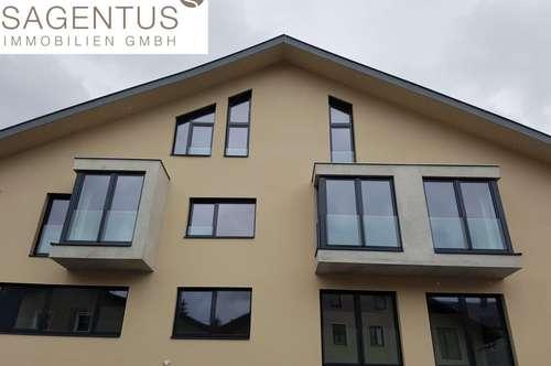 !!! WG-taugliche 2-Zimmer-Neubau-Wohnungen in perfekter Lage zu kaufen !!!