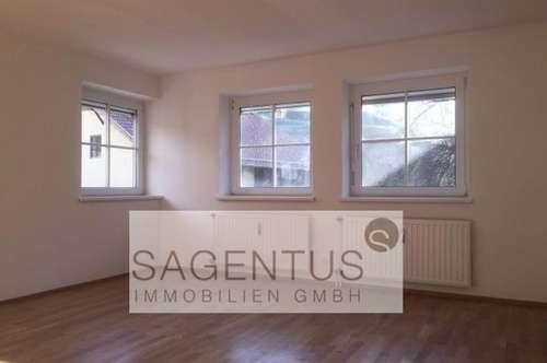 2 bzw. 3-Zimmer-Wohnung in zentraler Lage von Innsbruck-Arzl