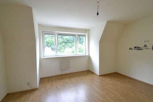 2 Zimmerwohnung in Payerbach!