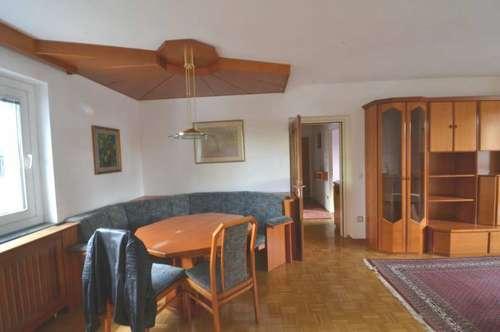 Möblierte 3 Zimmer Neubauwohnung in Mödling!