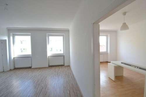 Großzügige 3 Zimmer-Wohnung in Ottakring!!