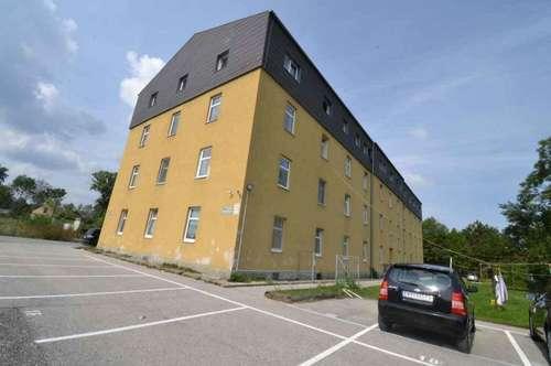Provisionsfreie Eigentumswohnung in Felixdorf!