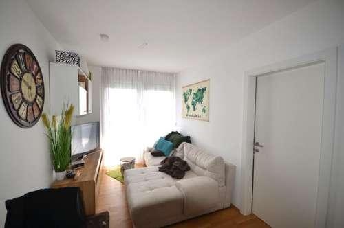 8054 Graz-Straßgang: Entzückende 2-Zimmer-Wohnung mit Balkon!