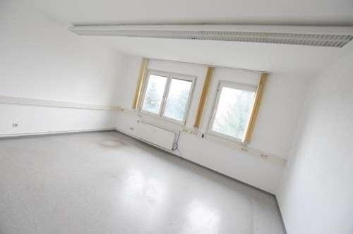 8054 Seiersberg: Bürofläche zu vermieten!