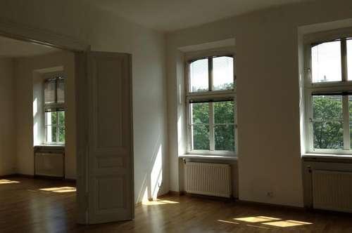 TOP Wohnung - WG GEEIGNET - Nähe U6/ UNBEFRISTET