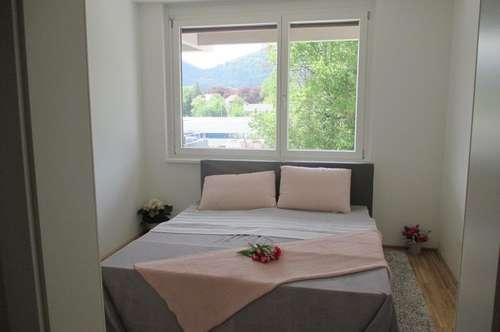 Graz Eggenberg STUDENTENHIT - 2 Zimmer mit Balkon