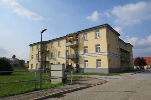 8401 Kalsdorf - Schöne 4 Zimmerwohnung mit Loggia!