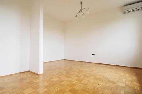 Tolle 5 Zimmer Wohnung mit vielen Möglichkeiten