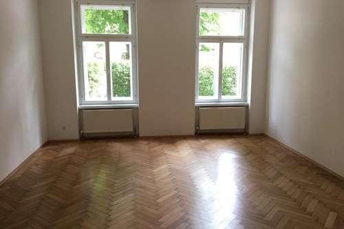 Innenstadt: Gemütliche 1-Zimmerwohnung!