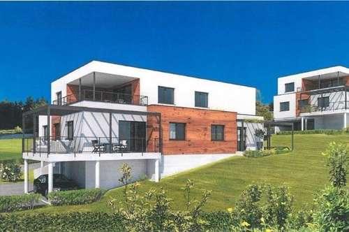 Velden am Wörthersee: TOLLE Penthousewohnung/Anlegerwohnung