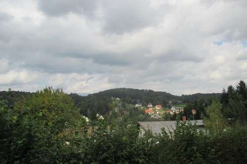 8010 Graz: Traumhaftes Grundstück zu verkaufen! Stiftingtal - Nähe LKH