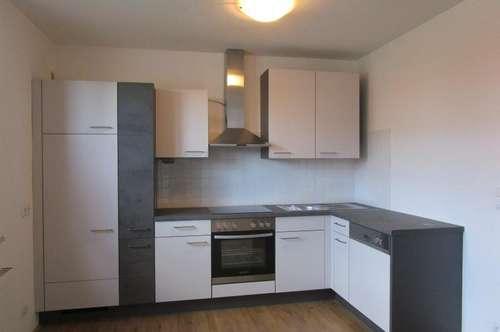 Wunderschöne Wohnung in 8510 Stainz