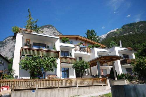 Traumhaftes Penthouse in Innsbruck/Kranebitten!