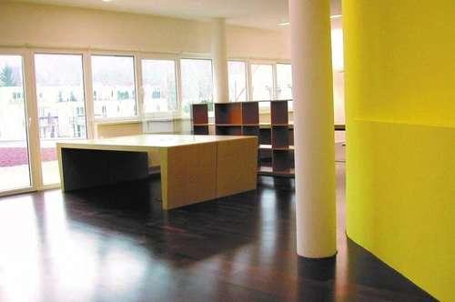 8045 Graz-Andritz: Moderne Bürofläche mit Top-Infrastruktur