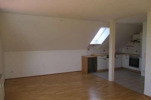 8072 Fernitz: Wunderschöne, sonnige 3-Zimmerwohnung!