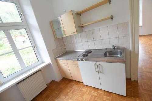 PROVISIONSFREI!! Ruhiger, zentral gelegener Wohntraum in 8700 Leoben