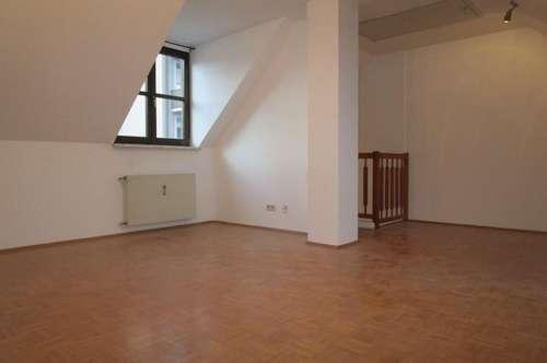 Schöne 2-Zimmerwohnung in 8510 Stainz