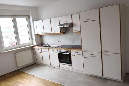 PROVISIONSFREIER 2-Zimmer Single-Hit in 8071 Hausmannsstätten