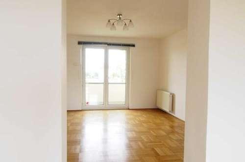 Traumhafte ca.130 qm 5 Zimmer Wohnung