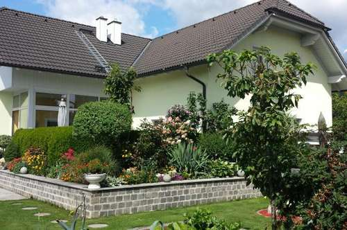 Top Wohnhaus in traumhafter Lage