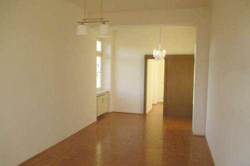 8401 Kalsdorf: Diese sonnige 4-Zimmerwohnung wartet auf Sie!