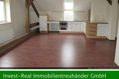 Wohnhaus, 914 m² Grund