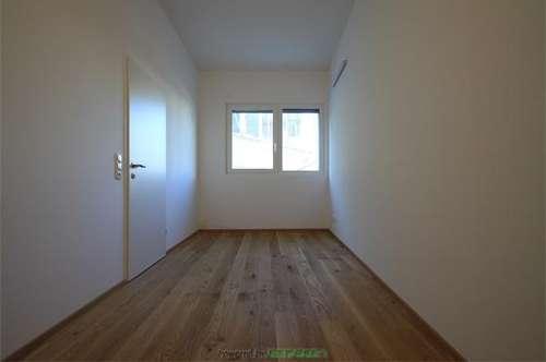 Innsbruck: Anlegerwohnung in Pradl zu verkaufen! (Top 01i)