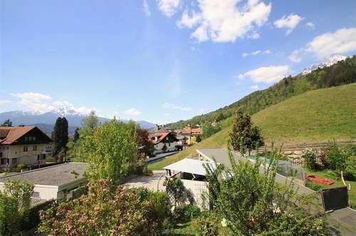 Innsbruck-Arzl: Helle 2-Zimmerwohnung in Top Lage!