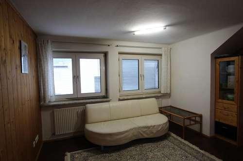 Gemütliche 2-Zimmer Wohnung im Zentrum