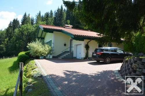 Traumhaus in Radstadt