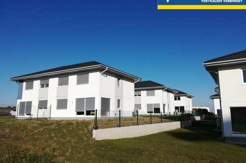 leistbarer Wohntraum in Mistelbach *** PROVISIONSFREI ***