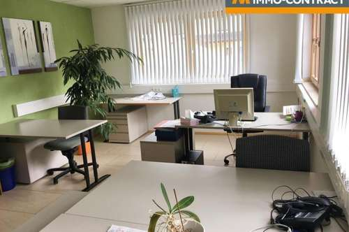 Büroräumlichkeiten, Praxis, Kanzlei