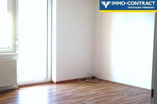 Wunderschön sanierte Wohnung in sonniger Ruhelage