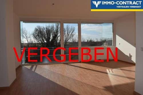 VERGEBEN. Top gelegene Genossenschaftswohnung zu mieten Top 11