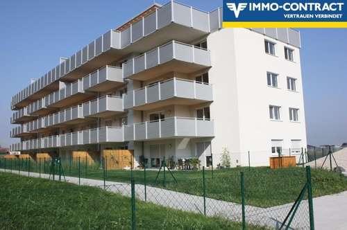 Wohnen im Grünen - Wohnpark Tullnerfeld
