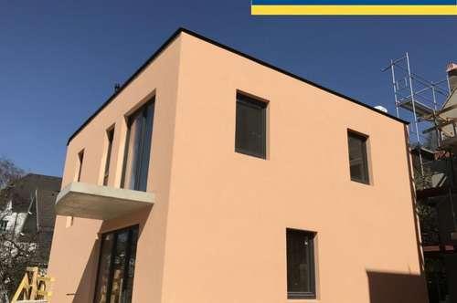Purkersdorf-Erstbezug NEUBau Einfamilienhaus, 4Zimmer,106m2, Genehmigung f DachAtrium,Top11