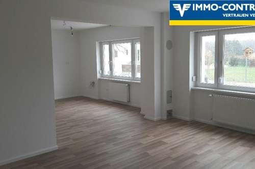TOPANLAGE mit geringem Investment. 2-Zimmer Wohnung, inkl. Kellerabteil, KFZ Stellplatz vorhanden.Top 1