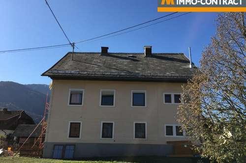 Interessantes Renditeobjekt - Appartementhaus