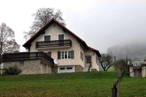 Top Lage - 5 Minuten zum See - Sehr guter Zustand - Einfamilienhaus mit großer Terrasse