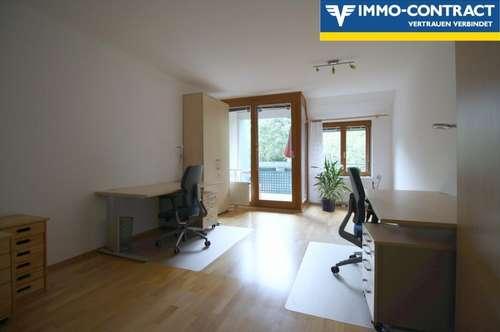 Hernalser co-working space
