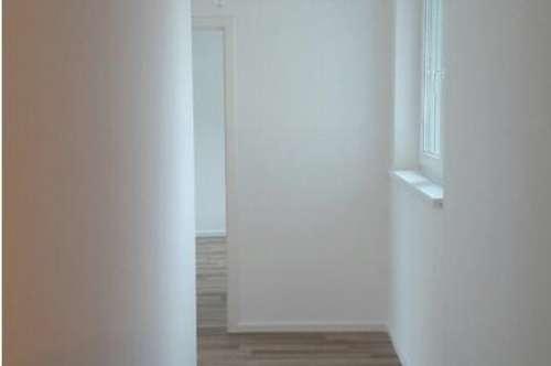 2-Zimmer Wohnung mit Weitblick inkl. Kellerabteil, KFZ Stellplatz