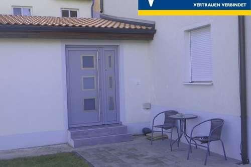 (KAUFANBOT LIEGT VOR) TOPANLAGE für Alt & Jung. 2-Zimmer Wohnung, inkl. Kellerabteil, KFZ Stellplatz  Top 4