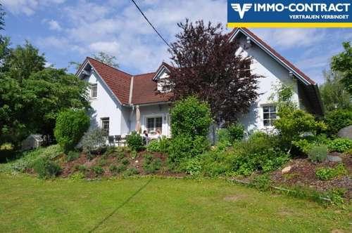 Top Lage - Ein wirklich tolles Haus - Sehr guter Zustand - Sehr großer Garten