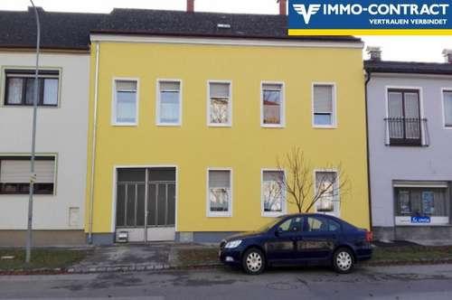 PREISREDUKTION, Ein-/Zweifamilienhaus