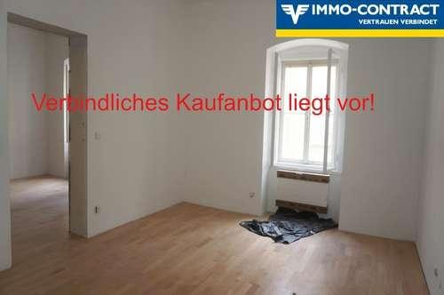 Eigentumswohnung in der Fußgängerzone, nähe Hauptplatz. Generalsaniertes Stadthaus, Top 8