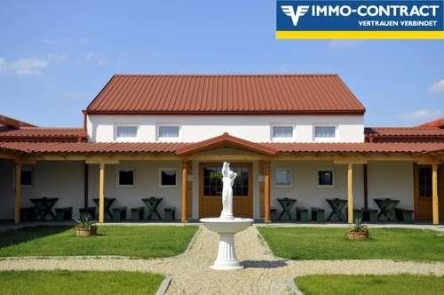 Villa Vinum Event-Location, Start up etc.